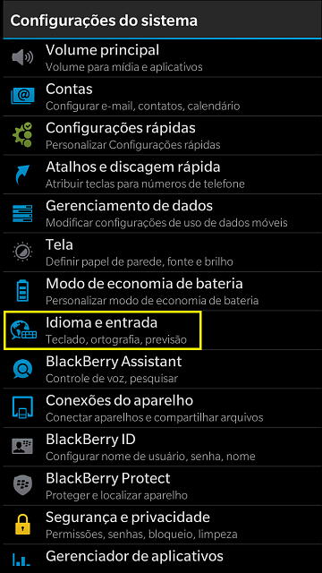 How can I change my Blackberry Q10 start up instructions from Spanish to English?-img_20141111_115615.png