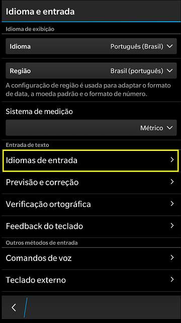 How can I change my Blackberry Q10 start up instructions from Spanish to English?-img_20141111_115620.png