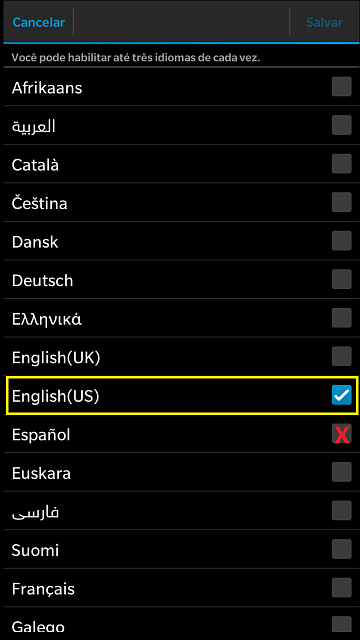 How can I change my Blackberry Q10 start up instructions from Spanish to English?-img_20141111_115628.png