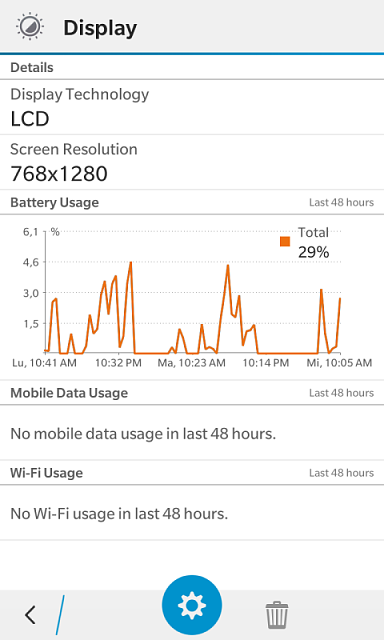Z10 Battery Issue-img_20141112_100927.png