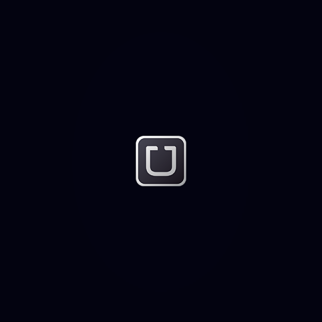Is there an Uber app for BB Q 10?-img_20141115_145643.png