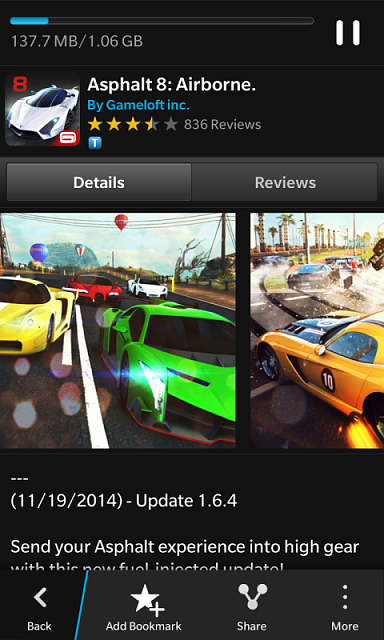Asphalt 8 for Free!!!-img_20141121_023112.png