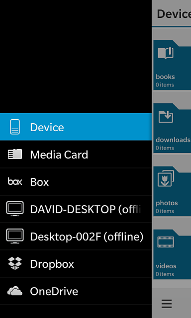 Why the Blackberry Virtual Expert shows the presence of a sd card even though i don't have one in Z3-img_20141121_023911.png