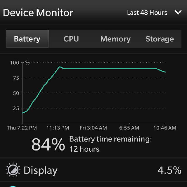 Battery draining every minute!?-img_20141121_104957.png