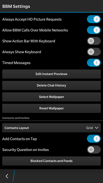 can some one block a contact on BBM Q10 video call/chat? if so how can you do that?-img_20141124_090708.png