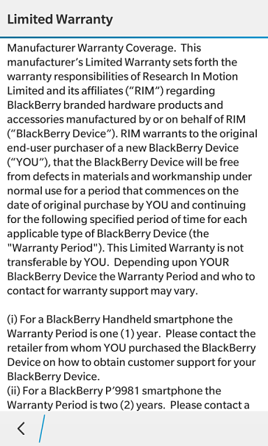 Warranty?-img_20141126_021549.png