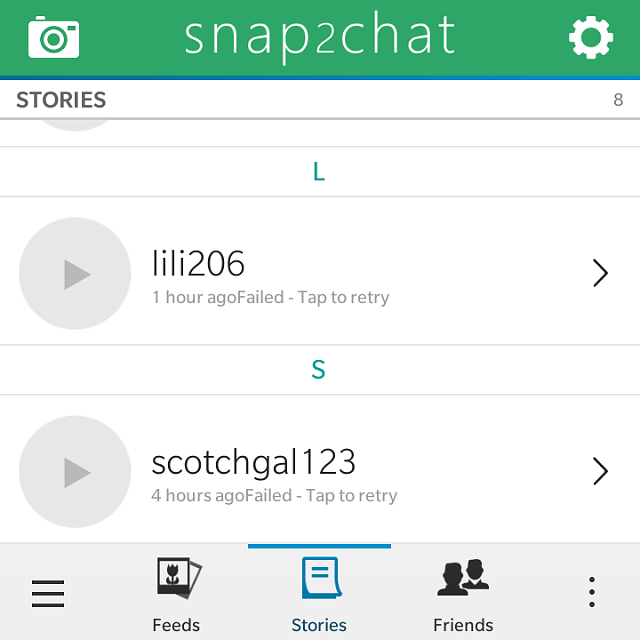 Snap2Chat Stories-img_20141129_013020.png
