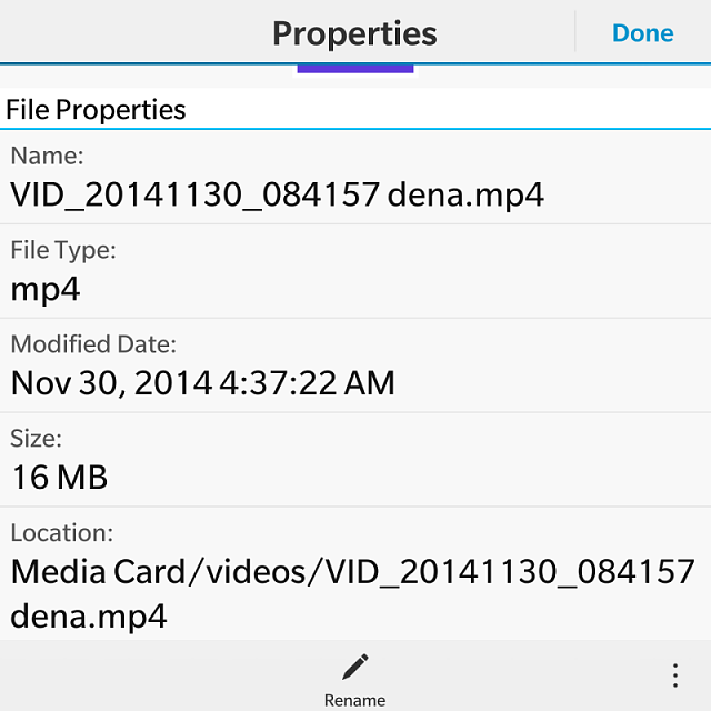 Mp4 video will not play-img_20141130_124101.png