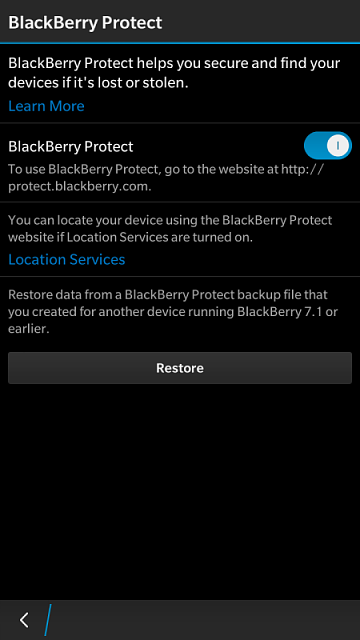 How do I transfer contacts from a Bold 9900 to a BlackBerry Passport?-img_20141201_192639.png