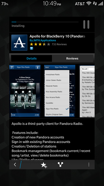 Can I get Pandora on the Q10?-img_20141202_224946.png
