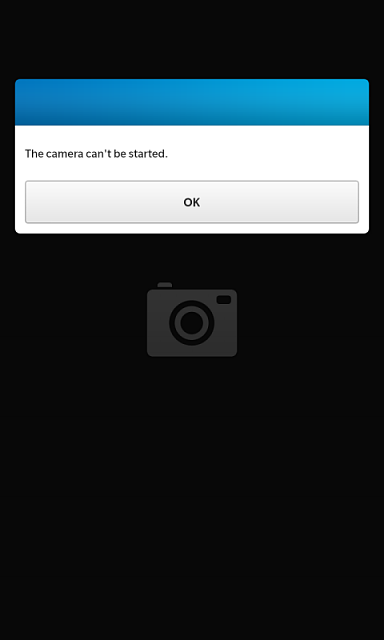 Z10 Camera not working-img_20141204_174212.png