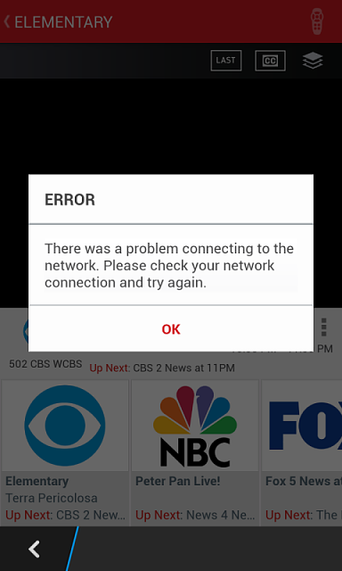 Having Trouble with Verizon FIOS APK-img_20141204_220324.png