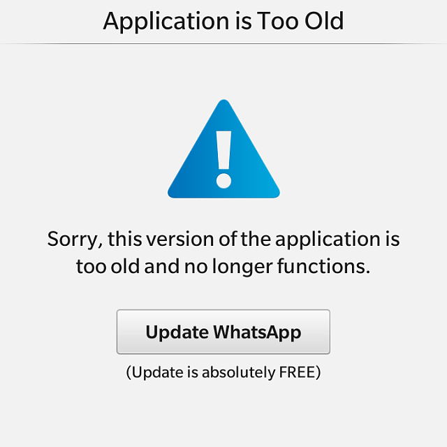 Can anyone help me get the Whatsapp 2.11.840 bar file?-img_20141211_013548.png