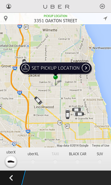 Is there an Uber app for BB Q 10?-img_20141214_184214.png