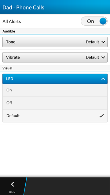 How to change LED colour..???-img_20141216_150537.png