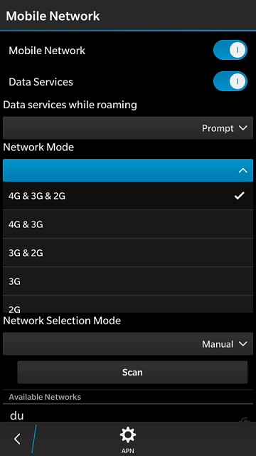 How do I flash a Z10 from 4G to 3G?-img_20141216_204658.png