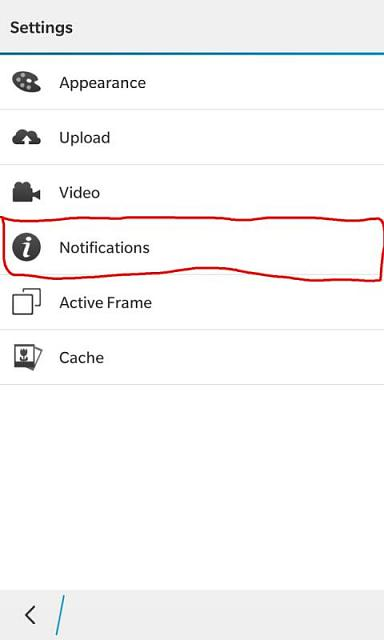 How do i disable notifications from certain apps?-picsart_1419052918362.jpg