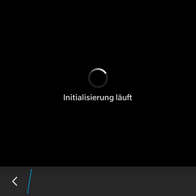 Why are my Android apps not working?-img_20141220_113133.png