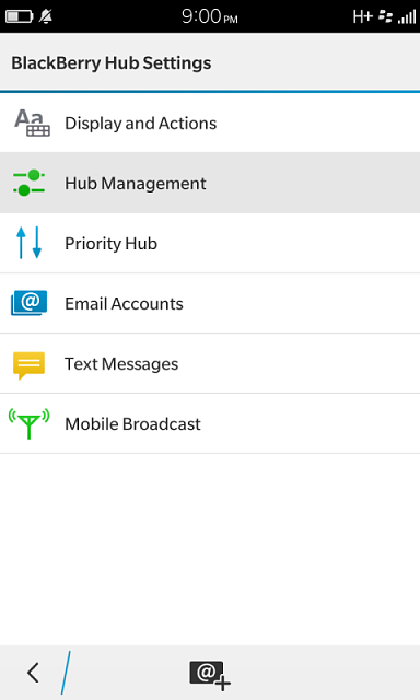 BlackBerry Hub accounts-img_20141220_210057.png