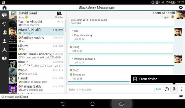 How to update blackberry blend on windows pc-no-attach-file-blend-android.jpg