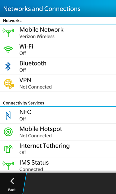 Why an I being told that I cannot start a mobile hotspot due to a network roaming restriction?-img_20141226_090204.png
