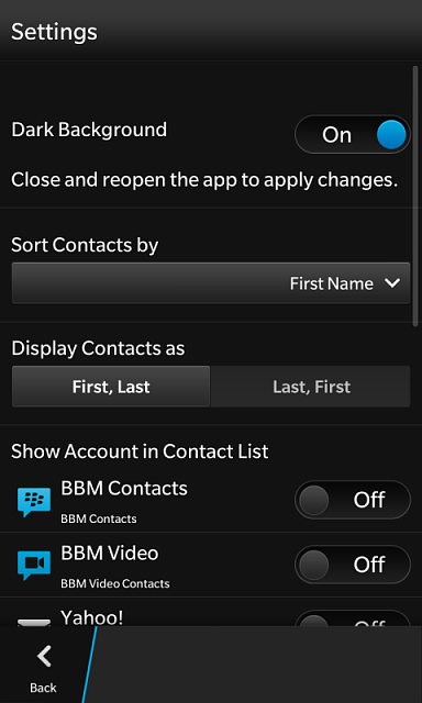 Why are my contacts assigned to the wrong letter on Z10?-img_20141226_090818.png