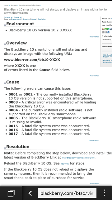 Coulld my Z30 be in trouble?-img_20141227_233833.png