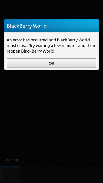 Blackberry world error-img_20141229_140210.png