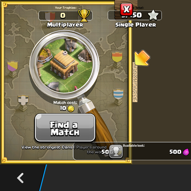 Help! Clash of clan for q10!-img_20141230_200044.png