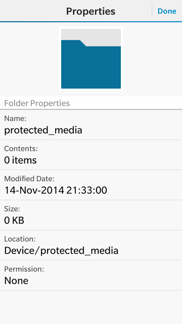 Protected media?!?-img_20150101_011107.png