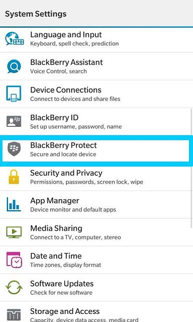 Cant use Blackberry Protect for my Z10-picsart_1420207273652.jpg