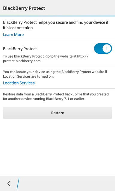 Cant use Blackberry Protect for my Z10-img_20150102_215847.png
