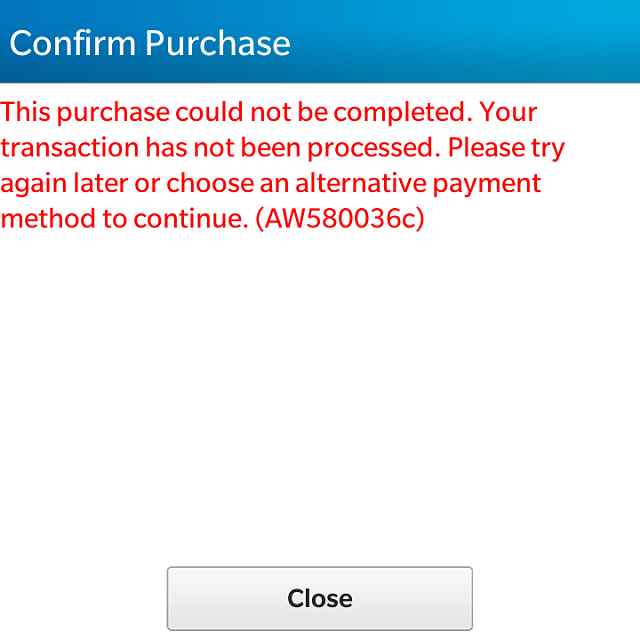 Can't complete purchase on BBW-img_20150102_133741.png