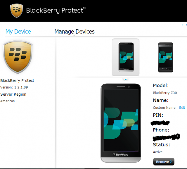 Blackberry Protect ?-blackberry-protect.png