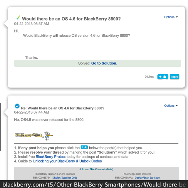 Can the BB 8800 work with BB OS 4.6?-img_20150104_192518.png