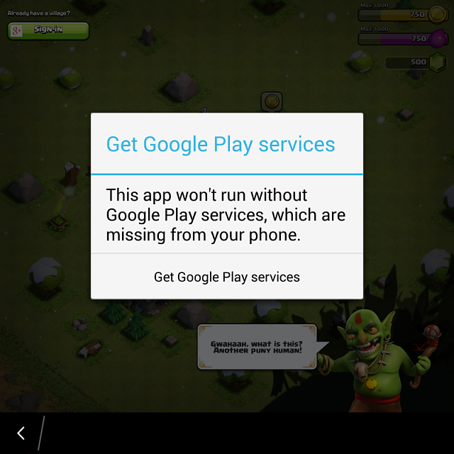 Snap won't link to Google Play?-img_20150109_012119.png