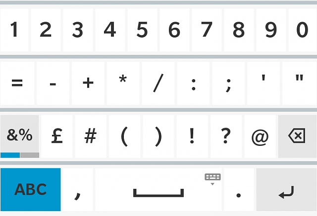 How do I type an ampersand on my z10?-img_20150113_072757_edit.png