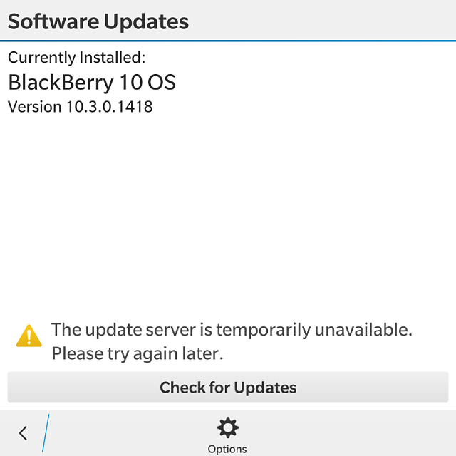 BBM not connected-img_20150114_145336.png
