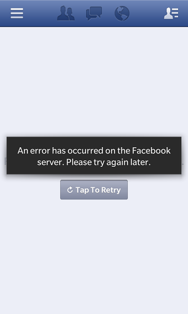 Is Facebook down for anyone else?-img_20150114_190842.png