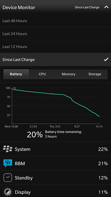 Recent battery problem-img_20150115_151558.png
