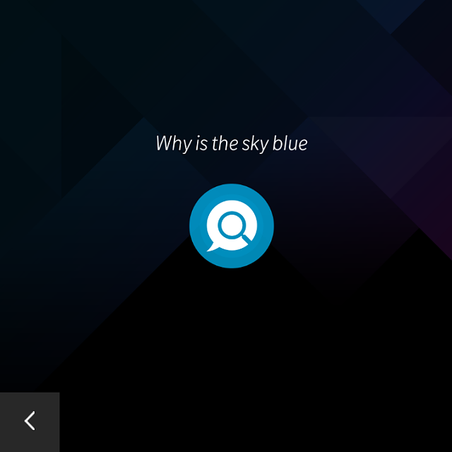 Is BlackBerry Assistant more like Siri and Cortana on 10.3.1?-img_20150122_155113.png