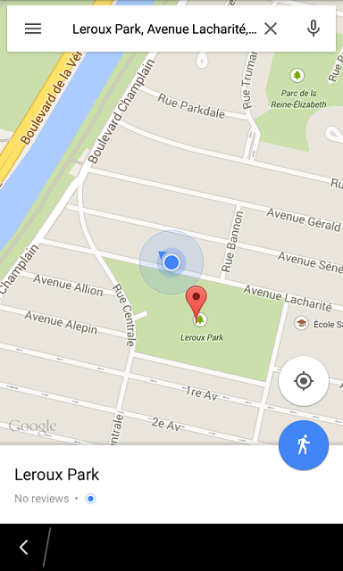 Google maps-img_20150128_123751.png