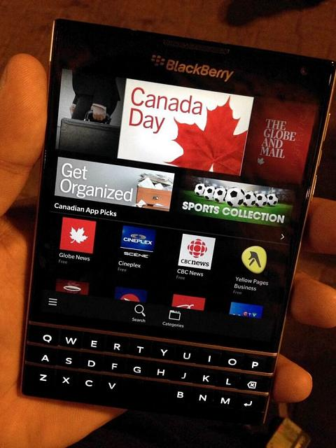 BlackBerry Passport-blackberry-passport-7.jpg