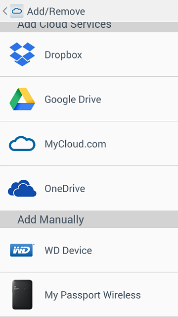 Is it possible to link my BlackBerry Playbook to WD Mycloud?-img_20150202_093017.png