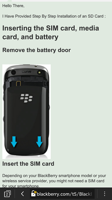 How do I open the battery cover on a BlackBerry Curve 9320?-img_20150202_103022.png