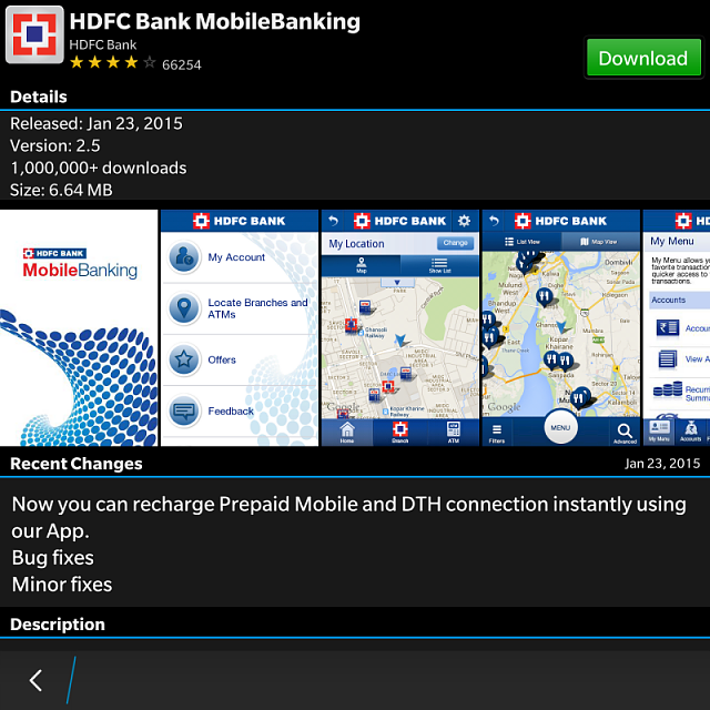 HDFC bank app for Q5-img_20150207_075026.png