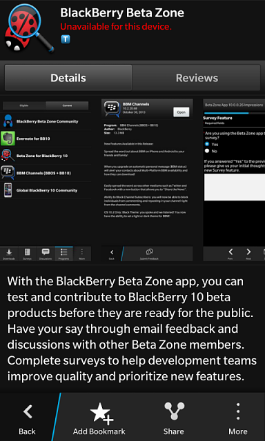 Why can't I download the BlackBerry BetaZone app?-img_20150208_073515.png
