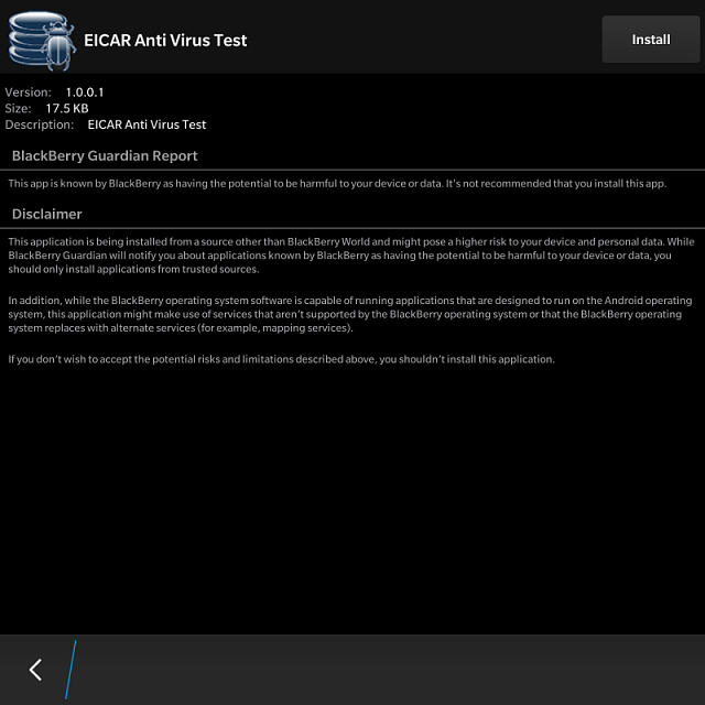This app is not known by BlackBerry to contain malware-img_20150208_172410.png