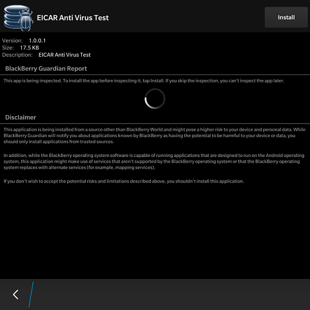 This app is not known by BlackBerry to contain malware-img_20150208_172440.png