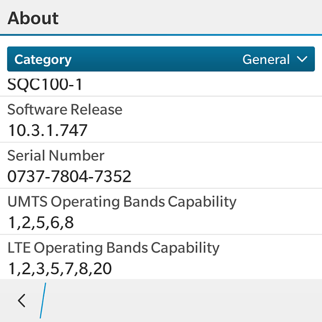 No LTE coverage in nyc metro area (classic)-img_20150209_181045.png